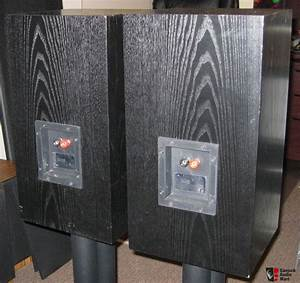 Castle Warwick Speakers - Shipping Included. Great Low ...