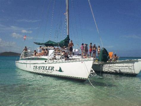 Catamaran In Fajardo Puerto Rico by 301 Moved Permanently