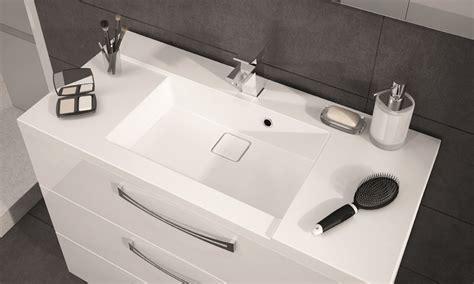 baignoire salle de bain brico depot meilleures id 233 es cr 233 atives pour la conception de la maison
