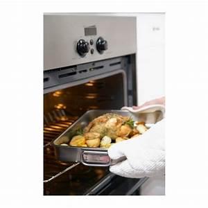 Gusseisen Bräter Ikea : ikea koncis br ter mit grillrost aus edelstahl 40x32 cm k chenausstattung k chenzubeh r shop ~ Markanthonyermac.com Haus und Dekorationen