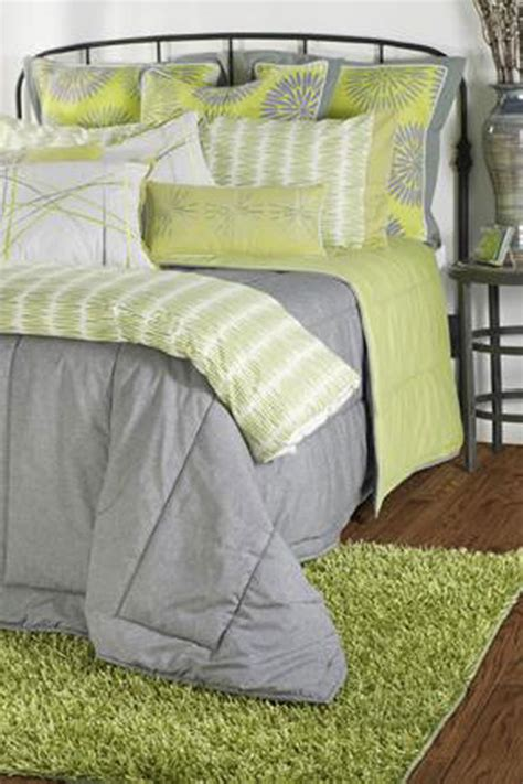 aragon by rizzy home bedding beddingsuperstore