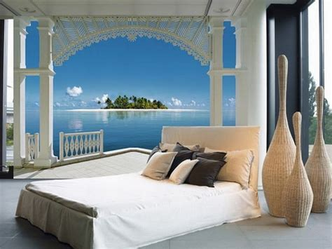 decorative inspiration improving interior walls with texture wall murals bedroom and wall murals