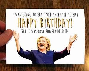 1000+ ideas about Hillary Clinton Birthday on Pinterest ...