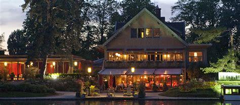 les restaurants clubs et boites de nuits en plein air 224 le intripid toute l