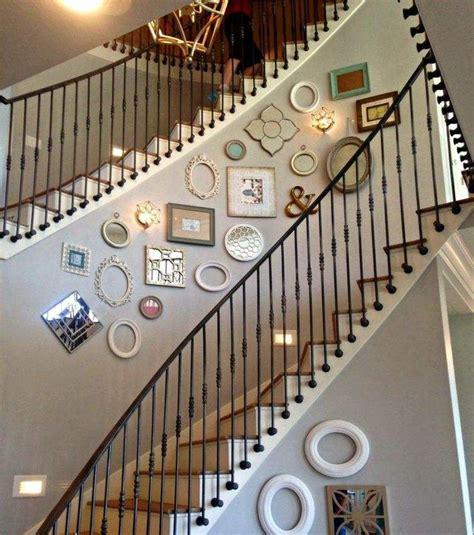 plus de 1000 id 233 es 224 propos de escaliers sur coureurs balustrades et escaliers