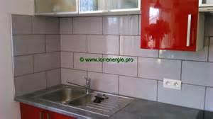 carrelage cr 233 dence cuisine 88 ch 226 tenois lor energie votre salle de bains cl 233 en