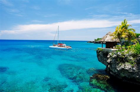 Catamaran Tour Jamaica Negril by Negril Excursions Cool And Fun Activities Plus 7 Miles