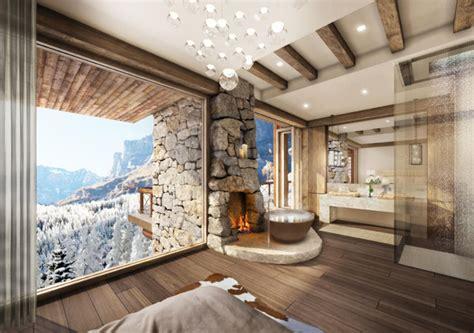 Rustic Home Designers