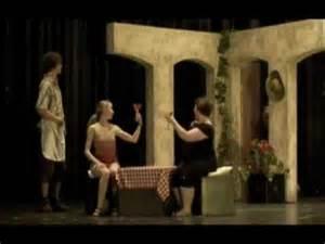 offenbach le mariage aux lanternes part 3 3 trio and 4 chanson a boire