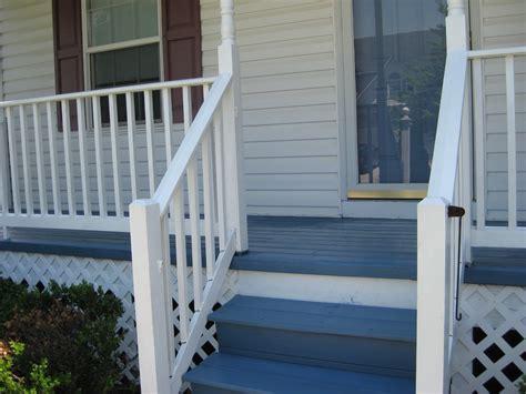 porch and deck paint colors car interior design