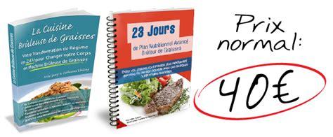 la cuisine br 251 leuse de graisses aliments br 251 leurs de graisses aliments soi disant minceur qui