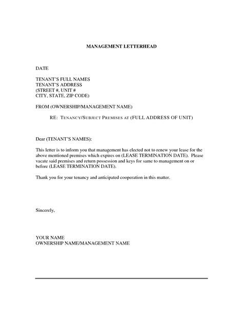 Letter Format Non Renewal Visa  Carisoprodolpharmcom. Skills Section Of Resume Examples Template. May 2018 Calendar Editable Template. Printable One Year Calendar Template. Fax Templates In Word. Recipe Book Templates Free Template. Sample Construction Carpenter Resume Sample Template. Credit Card Bill Template Ghncs. Intake Form Template Word