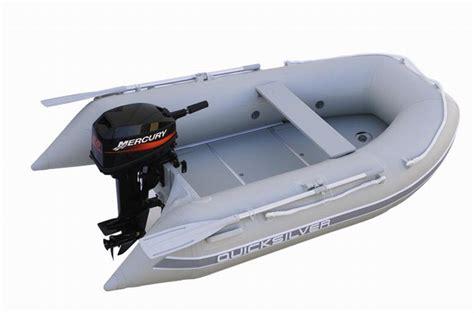 Quicksilver Rubberboot Accessoires by Quicksilver Rubberboten Te Koop Dila Watersport Uw