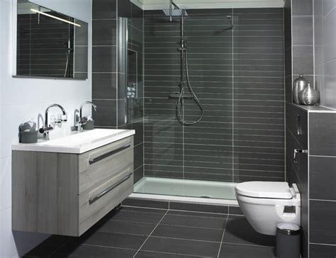 shower bath gray tiles search bathroom ideas gray tiles tile and bathroom
