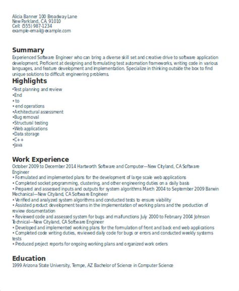 16+ Experienced Resume Format Templates  Pdf, Doc  Free. Good Examples Of Resumes. Sample Resume For Police Officer With No Experience. Examples Of Resume Profiles. Administrative Assistant Job Description For Resume. Example Of A Cover Letter For A Resume. How To Create A Good Resume With No Work Experience. Perfect Resume Sample. Sample Senior Financial Analyst Resume