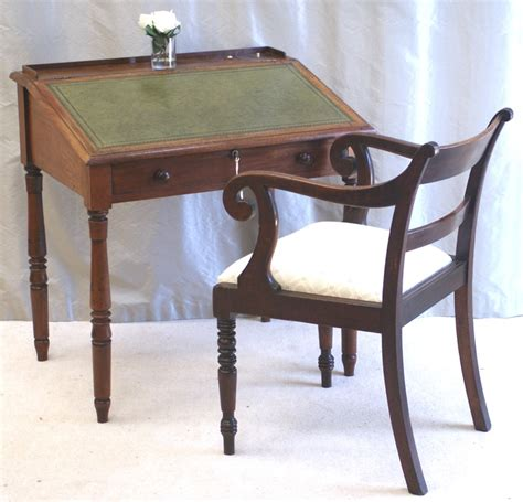 best 20 antique writing desk ideas on