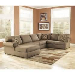 living room furniture walmart