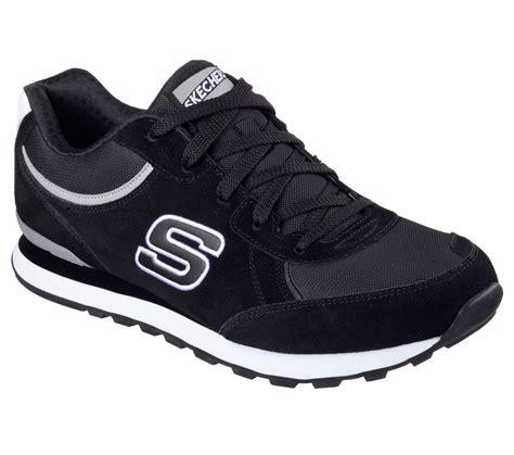Buy SKECHERS OG 82 Originals Shoes only $6000