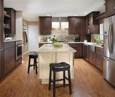 southern pines nc kitchen pinehurst nc kitchen cabinets aberdeen nc kitchens