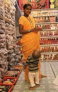 Plus de 1000 idées à propos de inde maternelle sur ...