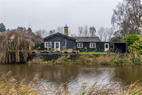 Ligplaats Almere Centrum by De Woudhorne 27 Koopwoning In Dokkum Friesland Huislijn Nl