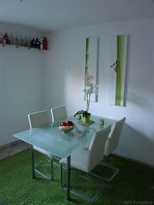 Bilder In Der Küche : sitzecke in der k che k che sitzecke hifi bildergalerie ~ Markanthonyermac.com Haus und Dekorationen
