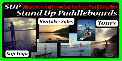 Joint Base Canyon Lake Boat Rentals by Boat Jet Ski Rentals Boat Tours On Canyon Lake Texas