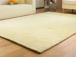Gabbeh Teppich Ikea : gabbehteppich gabbeh teppiche aus schurwolle ~ Markanthonyermac.com Haus und Dekorationen