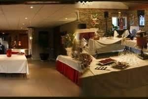 les salons de la gourmandiere location salle de r 233 ception le maisnil 59134 nord
