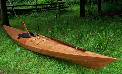 customizing your boat wood inlays onlays paintings