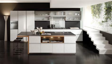 modern kitchen design with cabinets 2016 31 top modern kitchen 2016