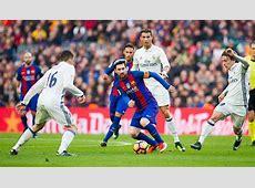 El Clasico, Real Madrid Vs Barcelona Prediction Who will
