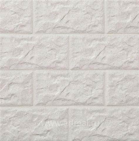 carrelage design 187 blanchir des joints de carrelage moderne design pour carrelage de sol et