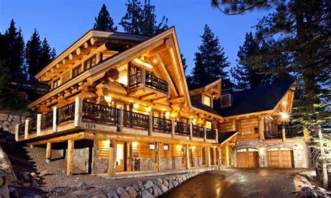 10 chalets de montagne 224 l architecture exceptionnelle construire tendance