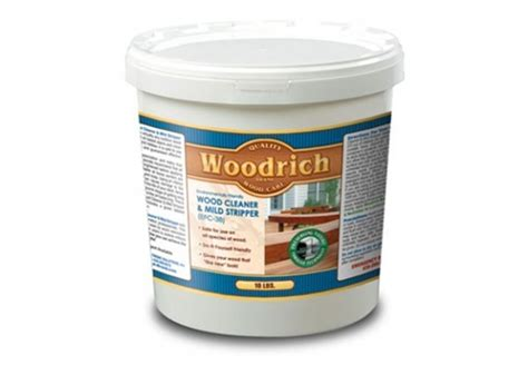 wood deck cleaning best deck stain reviews ratings