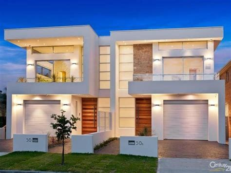duplex and townhouse plans home builders brisbane 25 best ideas about duplex design on duplex