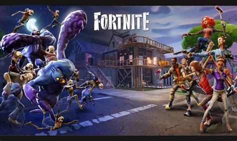 Fortnite Season 5 2018, Hd Games, 4k Wallpapers, Images