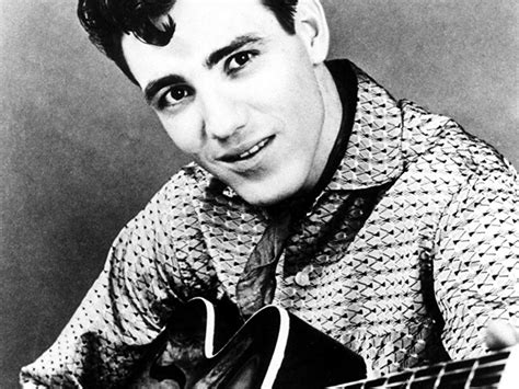 Jimmie Rodgers On Amazon Music