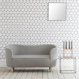 Sofa Liefern Lassen : by lassen mingle sofa fame standard ~ Markanthonyermac.com Haus und Dekorationen