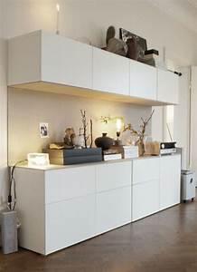 Schreibtisch Kinderzimmer Ikea : ikea kinderzimmer schranksystem ~ Markanthonyermac.com Haus und Dekorationen