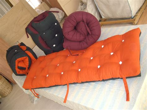 matelas d appoint futon my