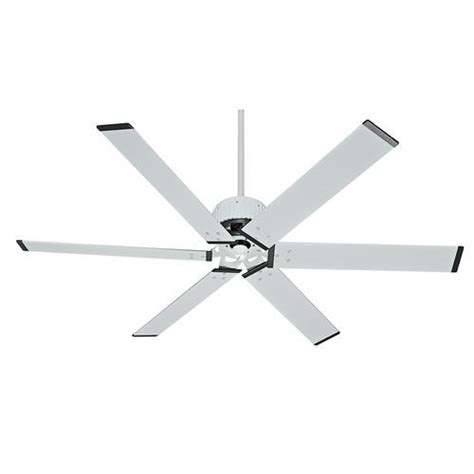 "Hunter 72 "" Industrial Matte White Damprated Ceiling Fan. Small Leather Chairs. Flushmount Lighting. Black Pearl Granite. Revere Pewter Behr. Rustic Modern Bar Stools. Metal Look Tile. Coved Ceiling. Kitchen Cabinet Knobs"
