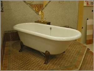 Was Kostet Eine Einbauküche : was kostet eine badewanne fllung download page beste wohnideen galerie ~ Markanthonyermac.com Haus und Dekorationen