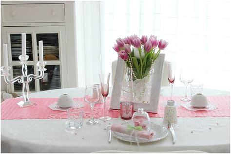 id 233 es de d 233 co de table pour la st valentin couteaux laguiole tout sur la coutellerie laguiole
