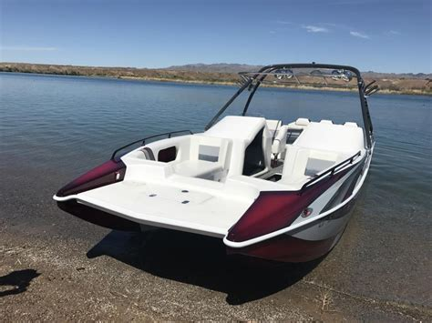 Boats For Sale Parker Az by Boats For Sale In Parker Arizona