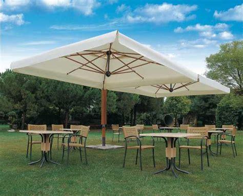 garden furniture scotland brings you quality garden and patio furniture teak garden furniture