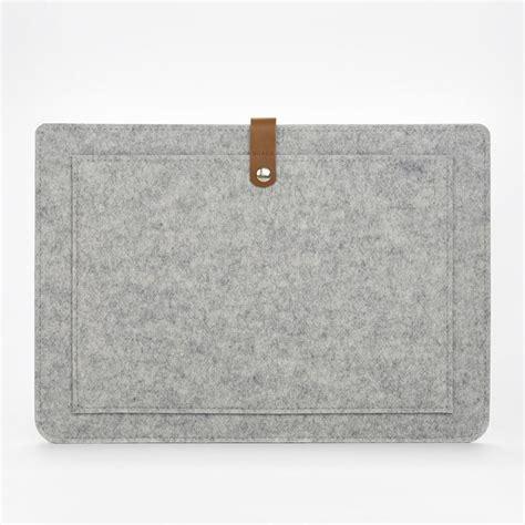 136 best macbook images on macbook sleeve macbook and laptop cases