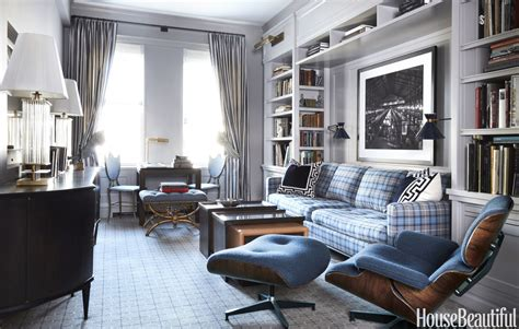The Keys To Making Your Home Calm, Cool And Collected