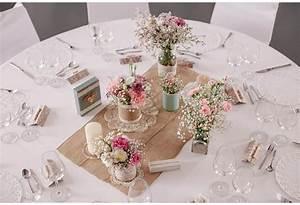 Vintage Style Deko : diy hochzeit hochzeitsblog marrymag der hochzeitsblog ~ Markanthonyermac.com Haus und Dekorationen