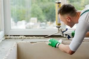 Kosten Für Fenster : dachfenster einbauen kosten preisfaktoren und sparm glichkeiten ~ Markanthonyermac.com Haus und Dekorationen